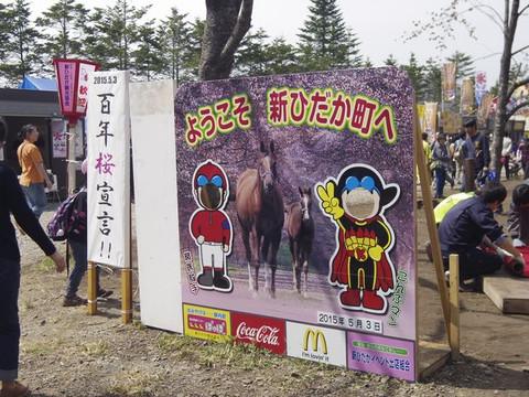Shizunai_sakura_festival_03