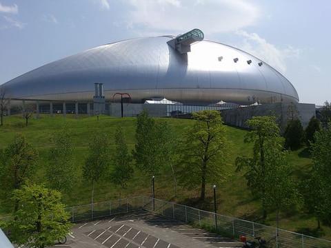 Sapporo_dome