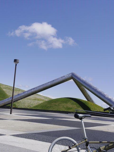 Tetra_mound