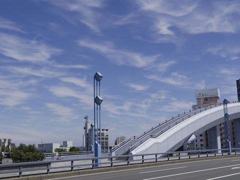 Horohira_bridge