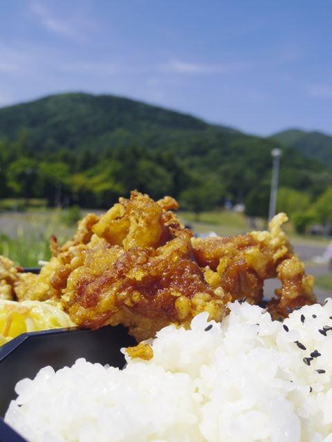 Mountainyamamori