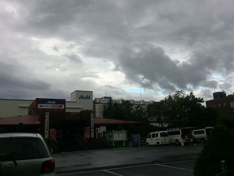 Cloudy_weather