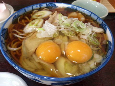 Double_eggs