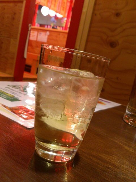 Black_nikka_highball