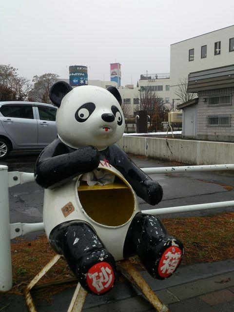 Feeling_bad_panda
