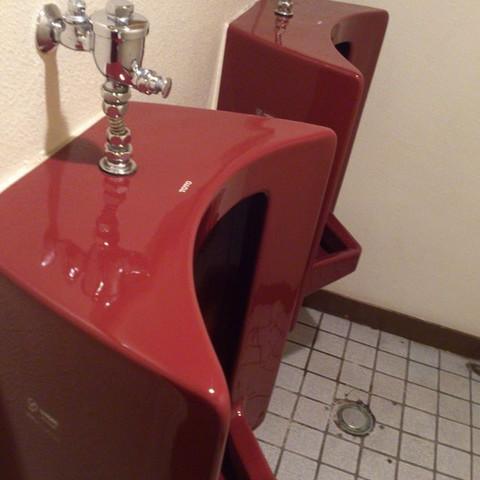 Clean_toilet