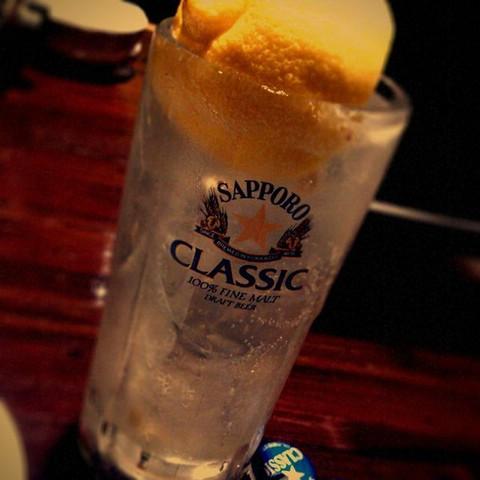 Lemon_sour