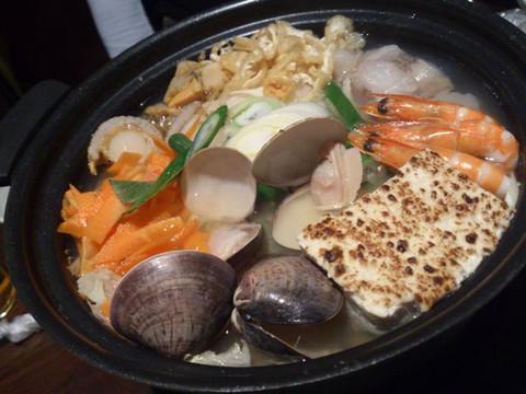 Seafood_pot