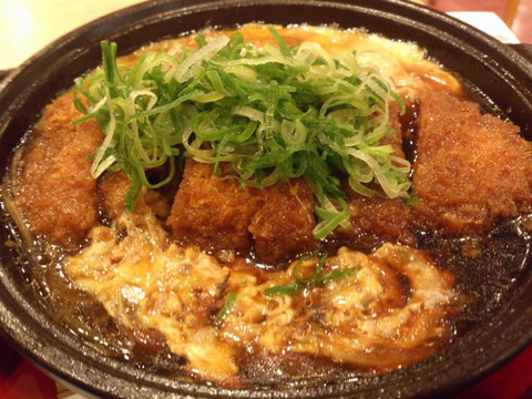 Cutlet_pot_2