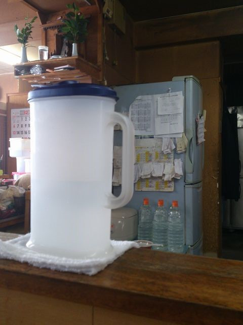 Delicious_water
