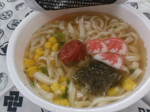 Soft_noodles