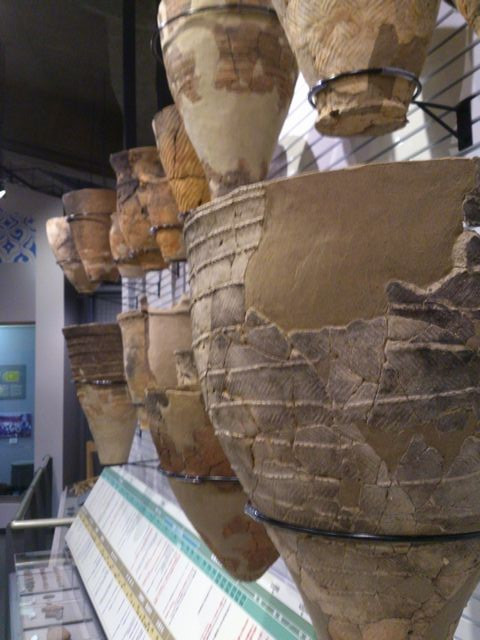 Eniwa_local_museum01