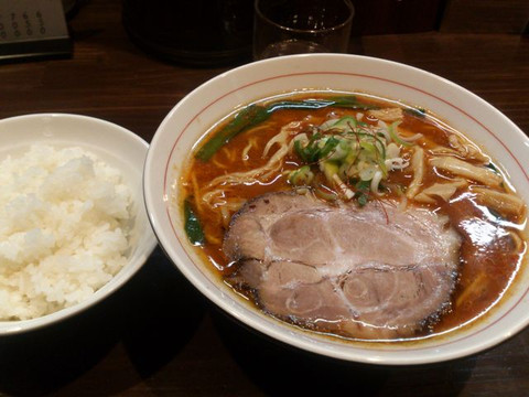 Spicy_miso