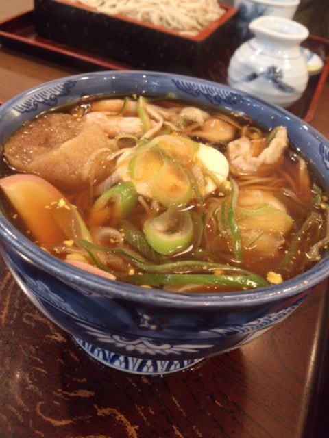 Gomoku_buckwheat