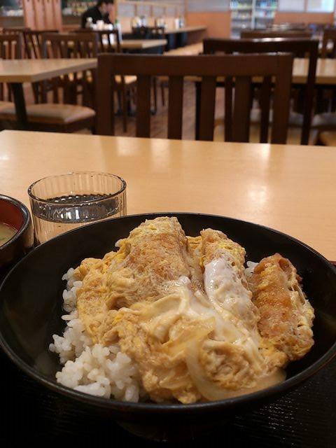 Chicken_cutlet