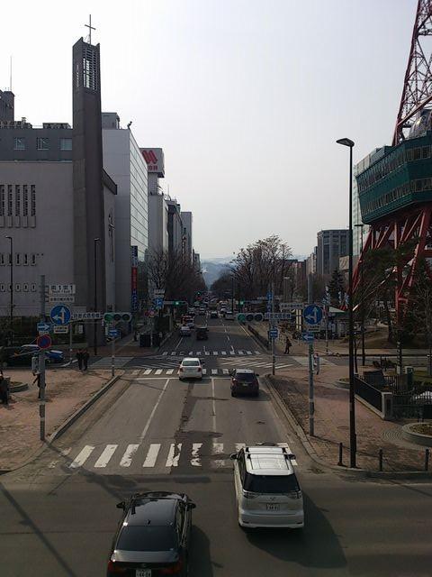 Kirita02