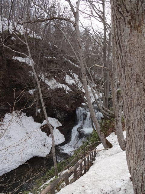Waterfall_of_heiwa