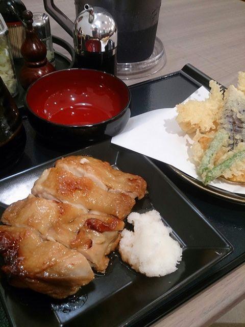 Chicken_nanban