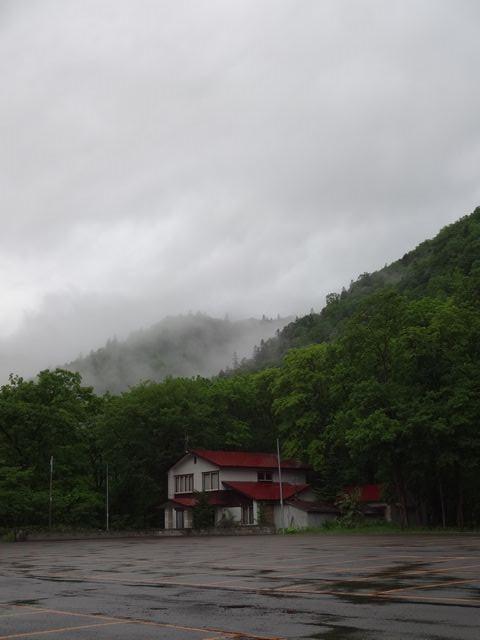 Rain_cloud