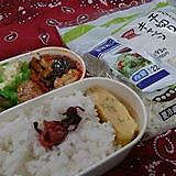 Wife_lunch_box_2