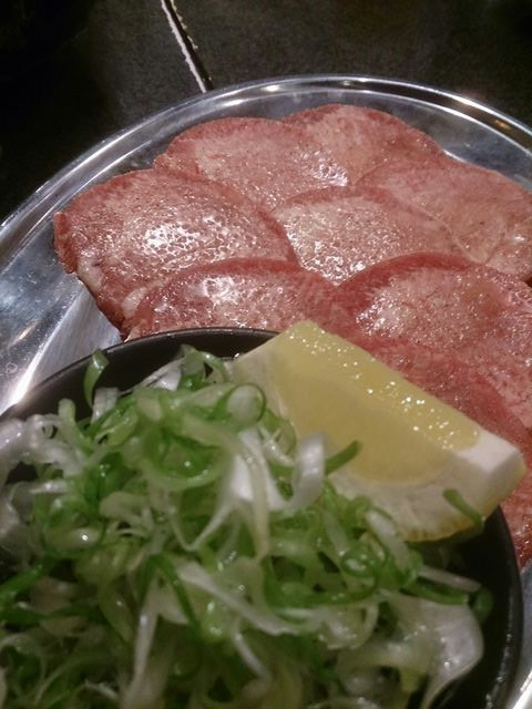 Green_onion_salt_beef_tongue