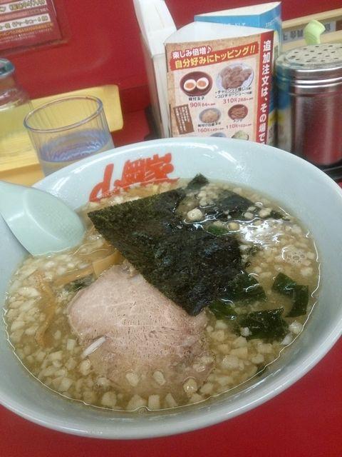 Mtyamaoka02