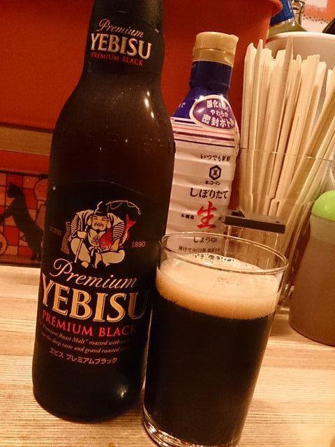 Bottled_beer01