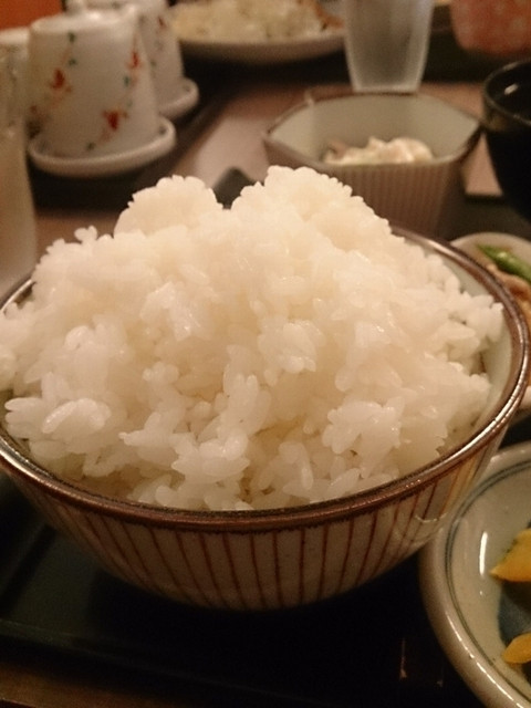 Large_serving_rice