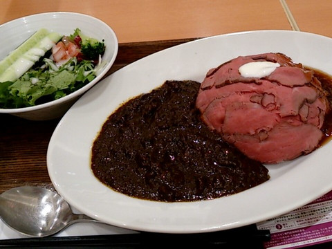 Salad_set