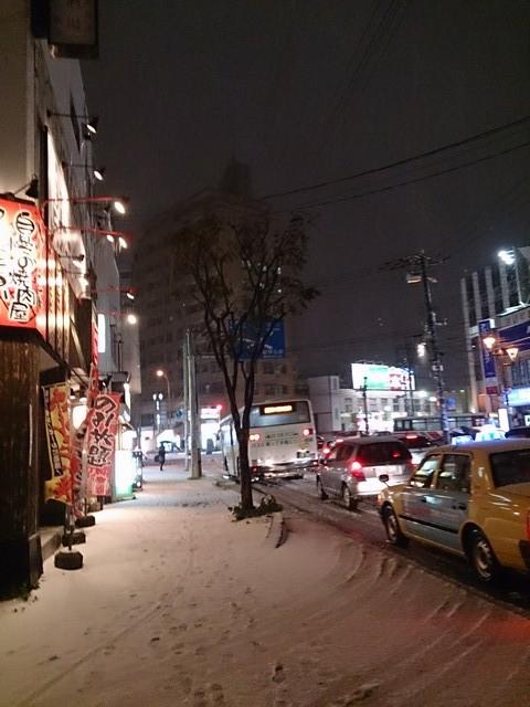 Asabura00_4