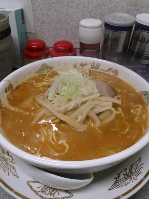Asabura021_3