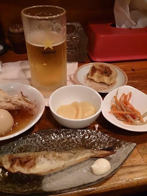 Asabura031_4