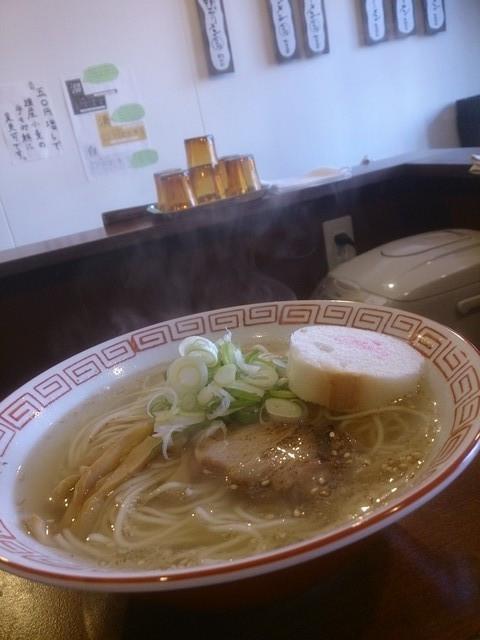 Ohta_shiro