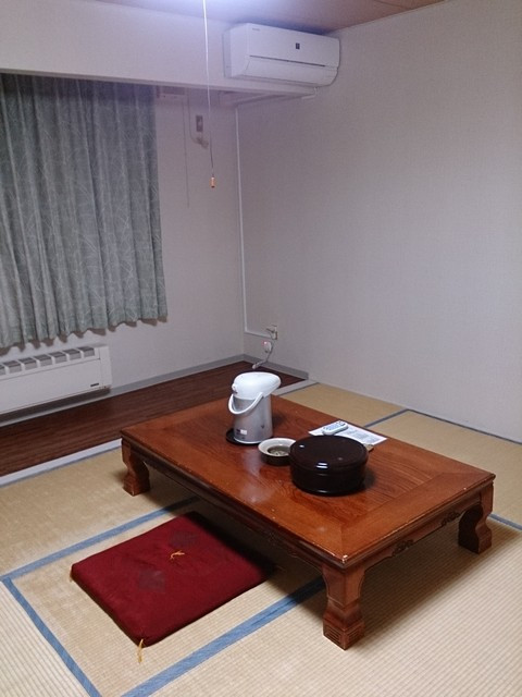 Japanese_style_room