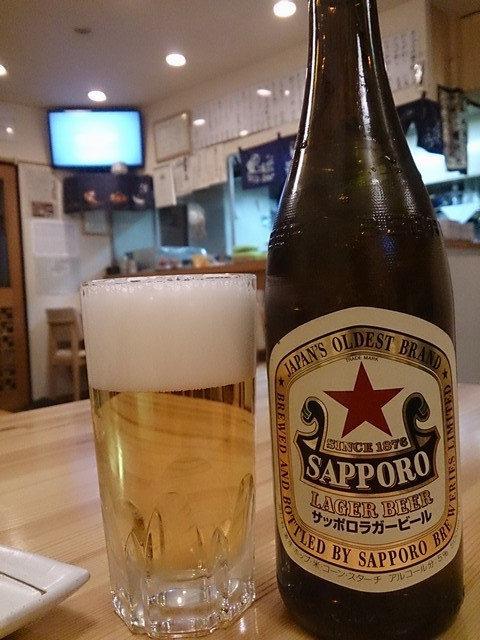 Sapporo_lager