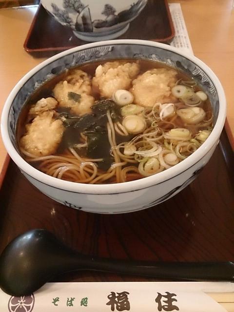 Soba_hukuzumi01