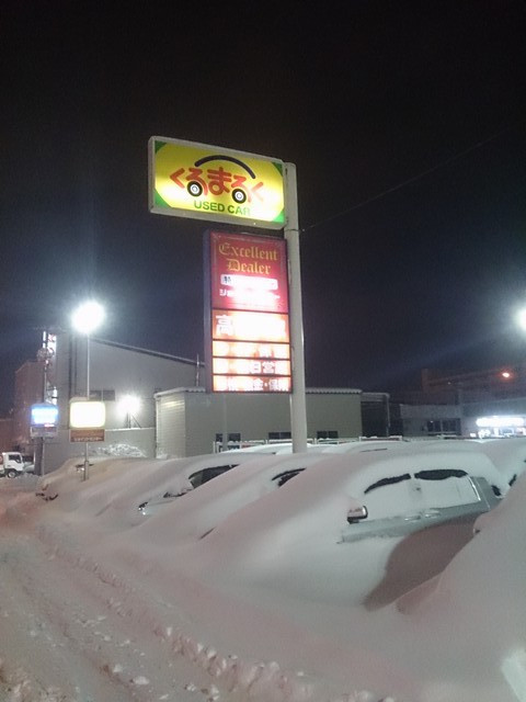 Heavy_snow00