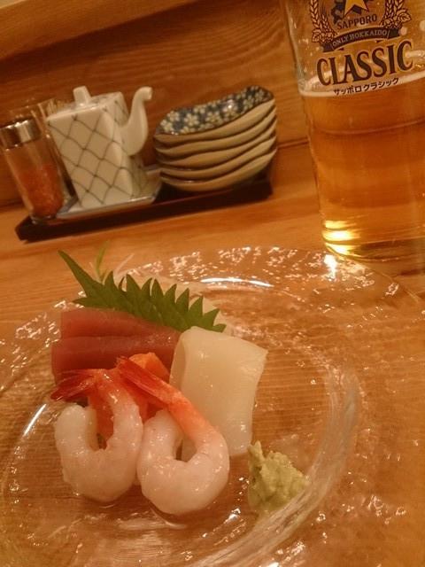 Sashimi_2