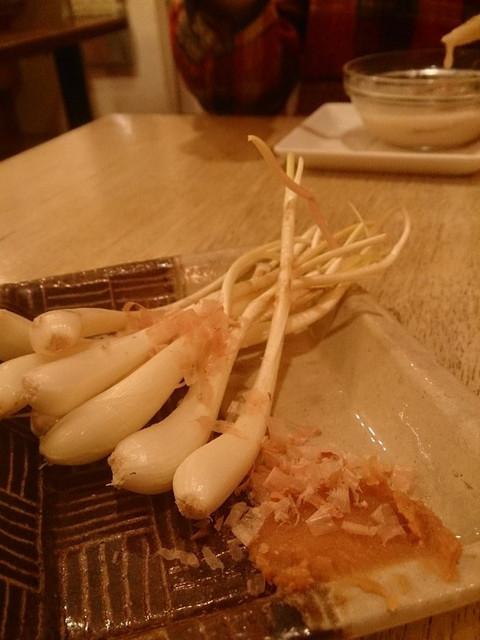 Shima_rakkyo