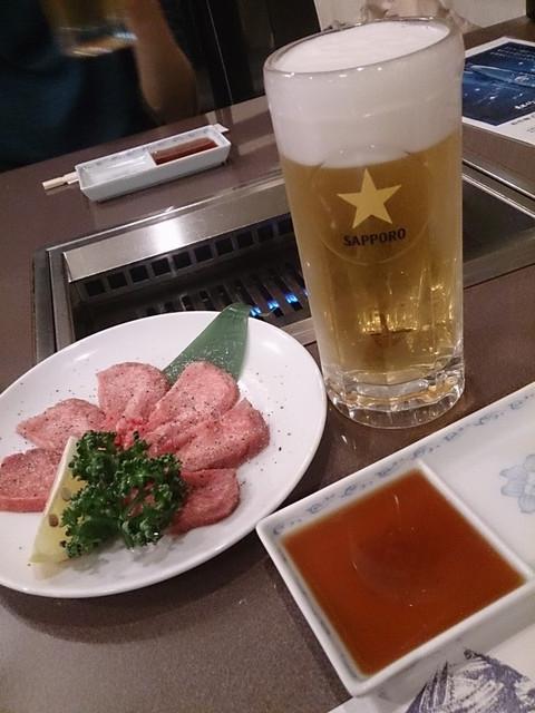 Cheers_beer