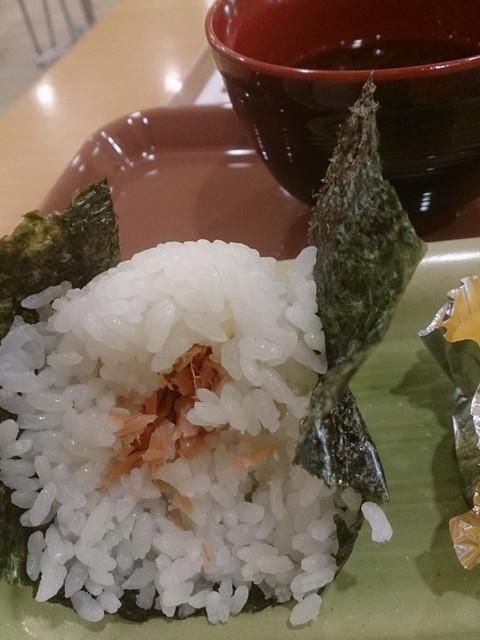 Rice_ball_ingredients