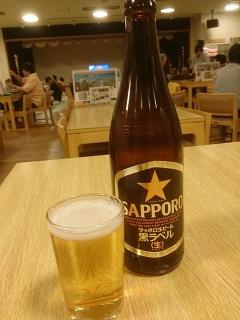 Bottled_beer