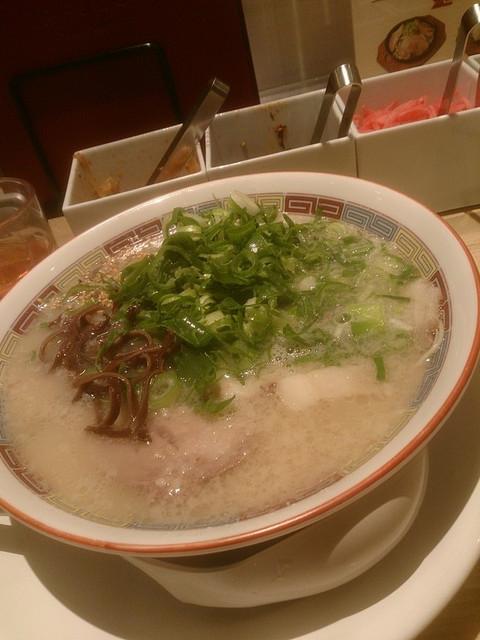 Original_tonkotsu_ramen