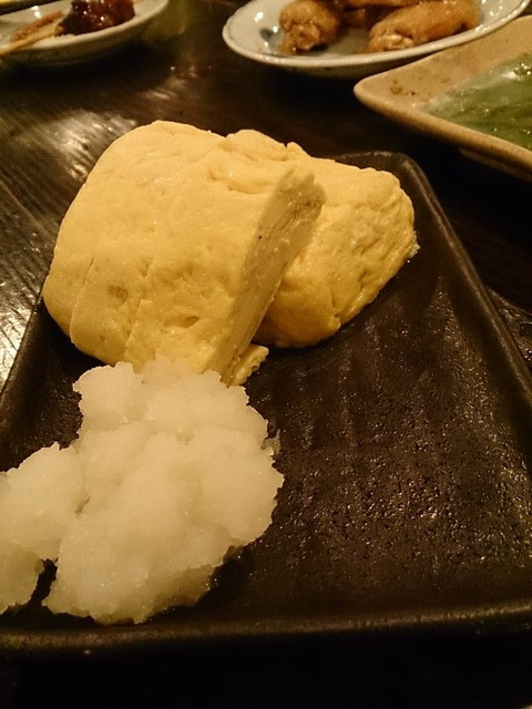 Japanese_rolled_eggs