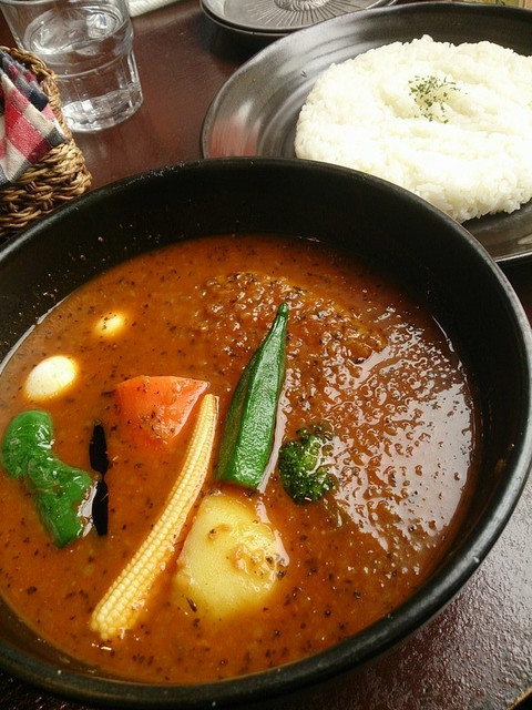 Hamburg_curry