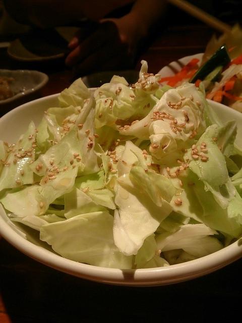 Salt_cabbage