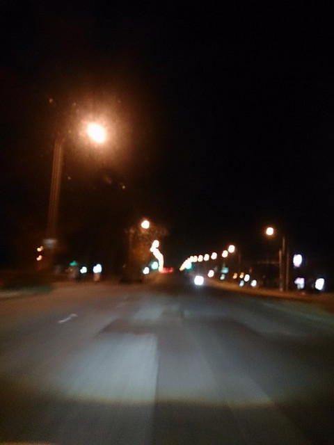 Late_night_road