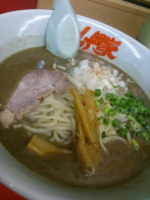 Oni_niboshi