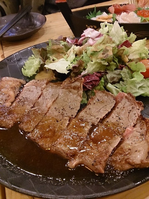 Cow_steak