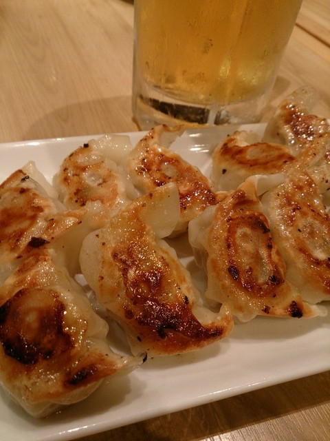 Bite_dumplings